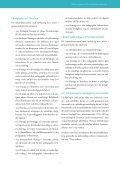UTBILdNINGSpLAN för ÄMNESLÄrArproGrAMMET 270–330 Hp - Page 7