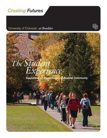 BioMed Promise - University of Colorado Foundation