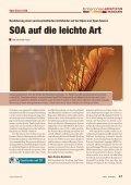 Java Magazin 8.2007 - Seite 2