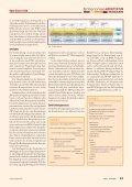 Java Magazin 8.2007 - Seite 4