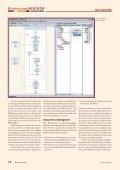 Java Magazin 8.2007 - Seite 5
