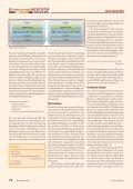 Java Magazin 8.2007 - Seite 7