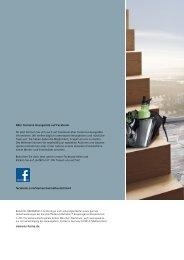 siemens-home.de NEU: Siemens-Hausgeräte auf Facebook. Ab ...