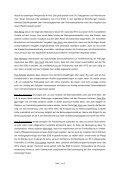 Niederschrift - Seite 7