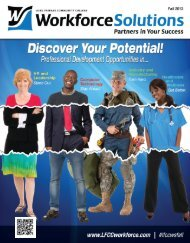 Download a complete PDF file - LFCC Workforce Solutions