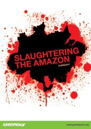 slaughtering-the-amazon