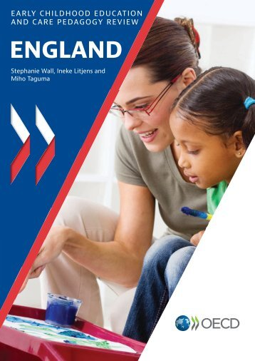 early-childhood-education-and-care-pedagogy-review-england.pdf?utm_content=bufferb49b1&utm_medium=social&utm_source=twitter