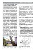 RAKENNUSTAPAOHJEET - anttilanmaki.fi - Page 5