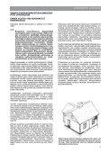 RAKENNUSTAPAOHJEET - anttilanmaki.fi - Page 7