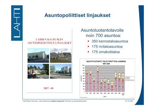Lahden maapoliittiset linjaukset - anttilanmaki.fi