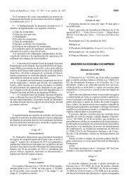 Decreto-Lei n.º 217/2012 - Diário da República Electrónico