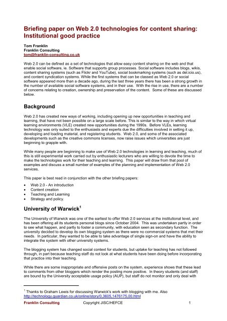 Content Strategy For The Web Pdf
