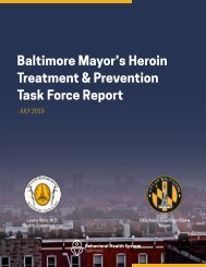 Mayors-Heroin-Task-Force-Report_071015