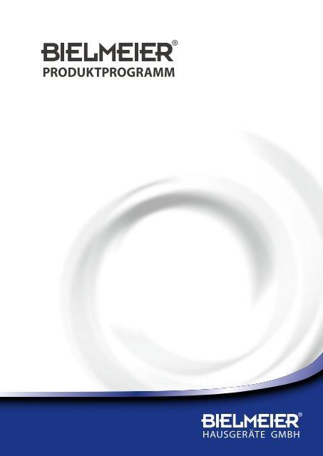 BIELMEIER Hobbybrauer Gärspund mit Gummistopfen Ø 7,5 cm für Gärbottich