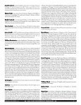 Thirteenth Annual Conference 2007, Chicago, IL (PDF) - Page 7