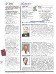 Échos - Brou Sur Chantereine - Page 2