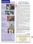 Échos - Brou Sur Chantereine - Page 3