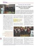 Échos - Brou Sur Chantereine - Page 4