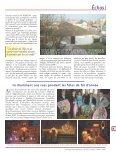 Échos - Brou Sur Chantereine - Page 5