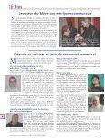 Échos - Brou Sur Chantereine - Page 6