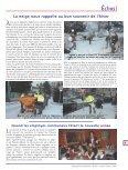 Échos - Brou Sur Chantereine - Page 7