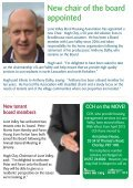 LUNE VALLEY NEWSLETTER 2012 - Page 2