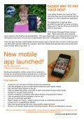 LUNE VALLEY NEWSLETTER 2012 - Page 5
