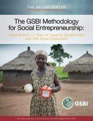 GSBI+Methodology+for+Social+Entrepreneurship