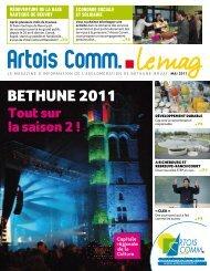 la base nautique de Beuvry rouvre ses portes - Artois Comm.