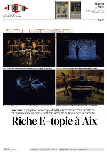 télécharger le fichier .pdf - Pierre Vasarely