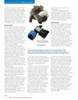Setting the standard - Engine Technology International - Page 2