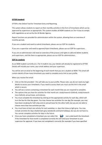 ARHU 486 Timesheet - Englweb.umd.edu