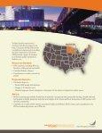 Cincinnati Cincinnati - Page 2