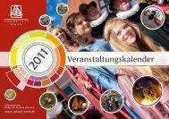 Veranstaltungskalender - Landratsamt Roth
