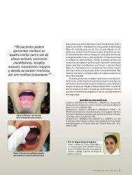 Revista 33 - pag. 15 a 28 - APCD da Saúde