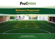 B30245 Prograss a4.pdf - Savewater.com.au