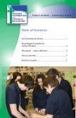 Sponsorhip Booklet - Niagara Foundation for Catholic Education - Page 2