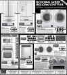 MSRP $2598 - Coast Wholesale Appliances - Page 2