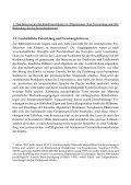 """Winfried Wolpert Der """"kleine Unterschied"""" - in der Kinderzeichnung - Seite 5"""