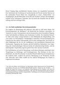 """Winfried Wolpert Der """"kleine Unterschied"""" - in der Kinderzeichnung - Seite 6"""