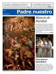 Número 1.202. 24-25 de diciembre - Archidiócesis de Toledo
