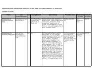 January 2010 - Angus Community Planning