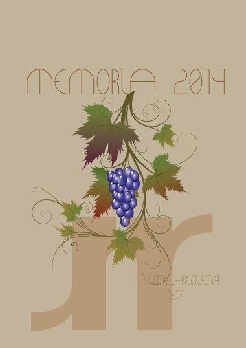 MEMORIA_2014_5---prueba