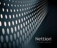 Folder Nettion