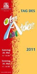Samstag 28. Mai - Landratsamt Roth