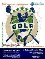 Golf Tournament 05.11.12.pub