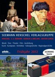 Frühjahr 2012 - Herzlich Willkommen beim Vertriebsbüro Juliane ...