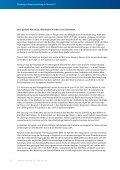 Einladung zur Hauptversammlung 2012 - Seite 2