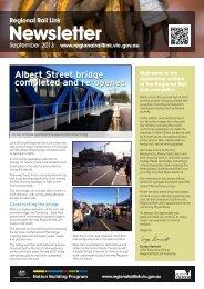 RRLA-External-Newsletter-SEPT-2013-WEB