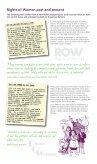 1CGU0mf - Page 6